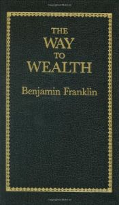 The Way to Wealth book summary