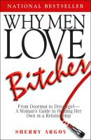 Why Men Love Bitches book summary