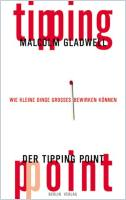 Der Tipping Point