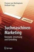 Suchmaschinen-Marketing