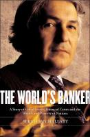 The World's Banker book summary