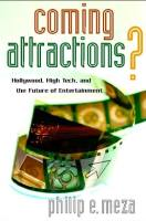 Coming Attractions? book summary