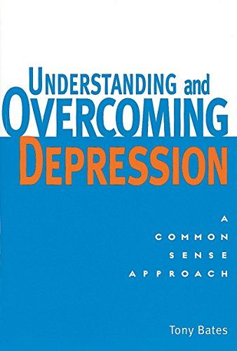 Image of: Understanding and Overcoming Depression