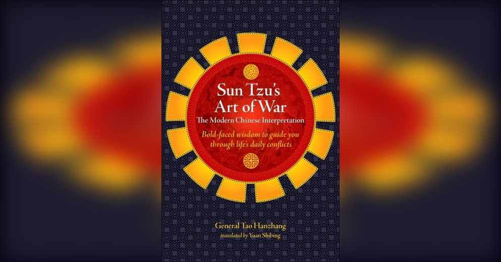 The Art of War by Sun Tzu  Military Strategy  Management  and  Administration  Gratis Audio Book    YouTube