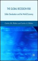 The Global Recession Risk book summary