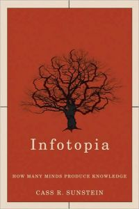 Infotopia book summary