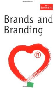 Brands and Branding book summary