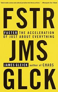 Faster book summary