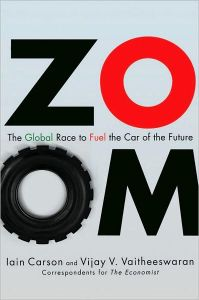 Zoom book summary