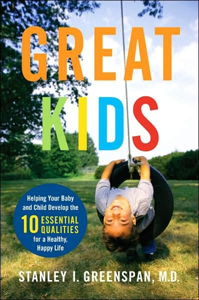 Image of: Great Kids