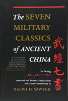 The Seven Military Classics of Ancient China book summary