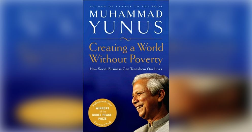 is the world without povert an Poverty: the past, present and future people in the world living in poverty rate for the developing world as a whole seen since 2000 without a rise in.