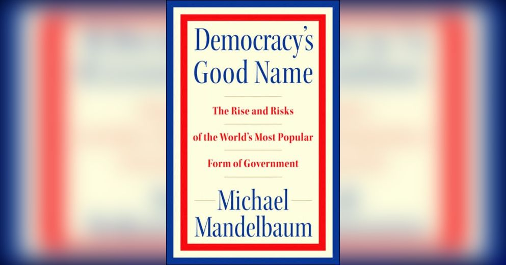 a summary of democracy This article examines the logic that connects democracy to the state and argues  that the functions of the state in enabling democracy are as important now and in .