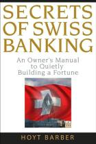 Secrets of Swiss Banking
