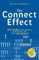 The Connect Effect book summary