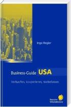 Business-Guide USA
