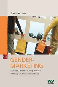 Gender-Marketing Buchzusammenfassung