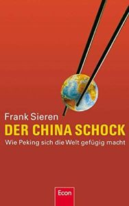 Der China Schock