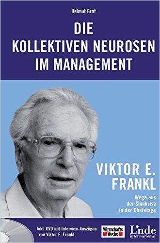 Image of: Die kollektiven Neurosen im Management