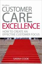 Customer Care Excellence