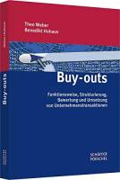 Buy-outs