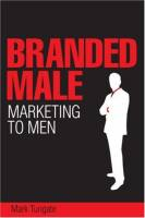 Branded Male book summary