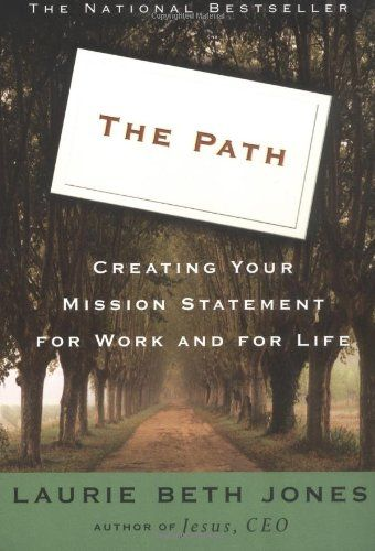 Image of: The Path