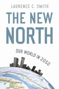 The New North book summary