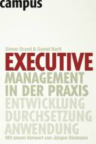 Executive Management in der Praxis