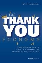 Die Thank you Economy
