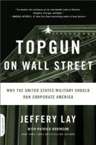 TOPGUN on Wall Street