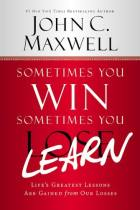 Sometimes You Win – Sometimes You Learn