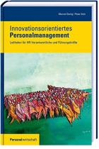 Innovationsorientiertes Personalmanagement