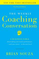 The Weekly Coaching Conversation