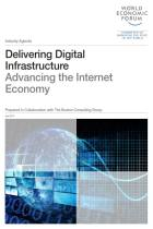 Delivering Digital Infrastructure