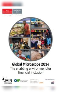 Global Microscope 2014 summary