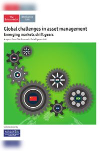 Global Challenges in Asset Management summary