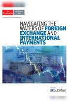 Navigating the Waters of Foreign Exchange and International Payments