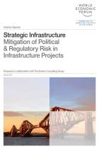 Strategic Infrastructure