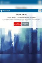 Future Cities