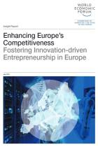 Enhancing Europe's Competitiveness