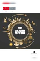 The Wealthy Migrant
