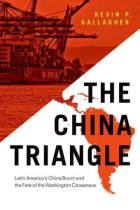 The China Triangle