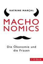 Machonomics