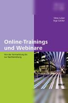 Online-Trainings und Webinare
