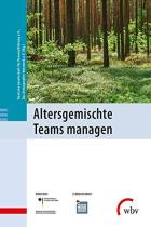 Altersgemischte Teams managen
