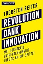 Revolution dank Innovation