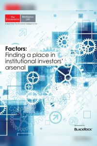 Factors summary