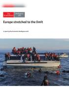 Europe Stretched to the Limit