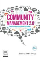 Community Management 2.0